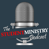 Episode 07 | Eight Steps in Training Your Leaders to Engage with Students